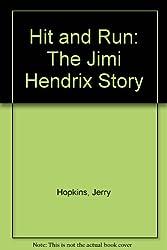 Hit and Run: The Jimi Hendrix Story