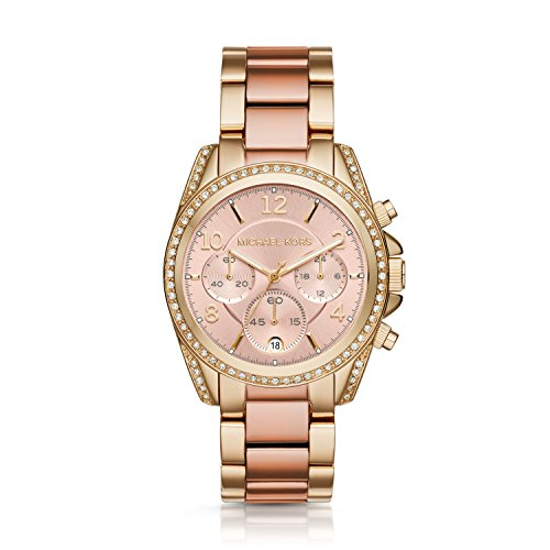 michael-kors-womens-blair-two-tone-watch-mk6316