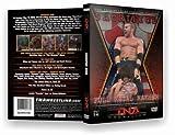 TNA Wrestling: Sacrifice 2006