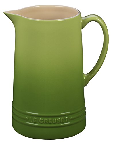 Le Creuset of America Pitcher, Palm ()