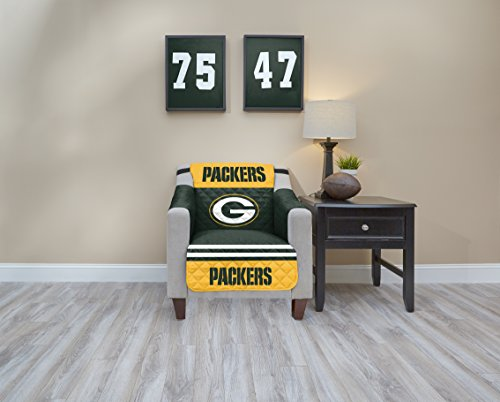 Green Bay Packers Furniture Packers Furniture Packer