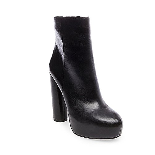 Steve Madden Women's Adair Bootie Dress