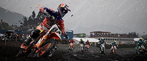Buy ps4 best racing game