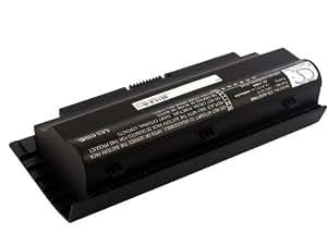 Cameron Sino AUX101NB CS-Batería Para Asus, Color Negro