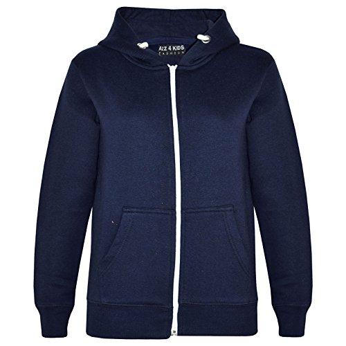 Fensajomon Mens Winter Casual Hoodie Down Vest Puffer Sport Jacket Coat Outwear Blue XS