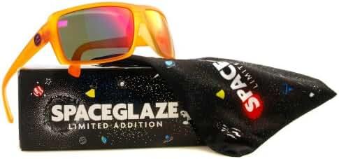 VonZipper Men's Snark Sunglasses