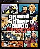 Grand Theft Auto: Chinatown Wars