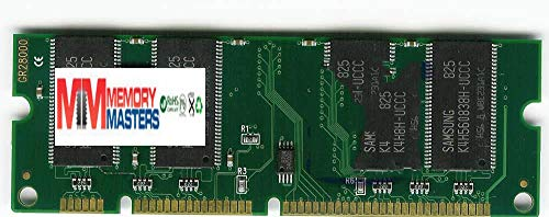 100pin PC2700(333Mhz) 64x8 DDR SODIMM ()