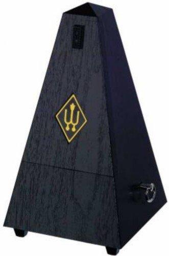 Wittner 845161 Maezel Metronome - Black