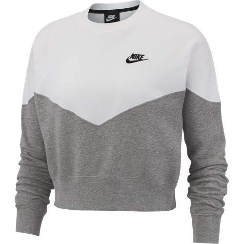 68342211K49 NIKE SPORTSWEAR Sweatshirt »W NSW RALLY CREW
