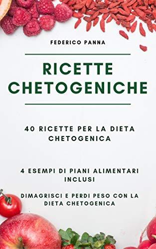 dieta alimentare chetogenica