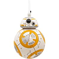 Deals on Holiday Ornaments and Decorations On Sale from $1.23