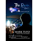[ THE RAVIN ] BY Tufo, Mark ( AUTHOR )Jul-09-2012 ( Paperback )