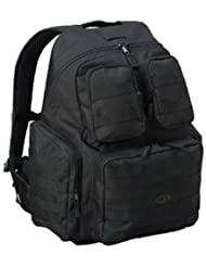 BT Paintball Molle Patrol BackPack ZE - Black