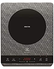 Electrolux Table Top Induction Cooker, 30cm