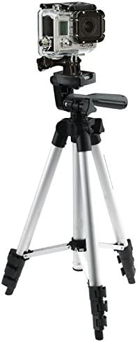 Chenyouwen Camera Accessories Professional Digital-Video-Photo Tripod