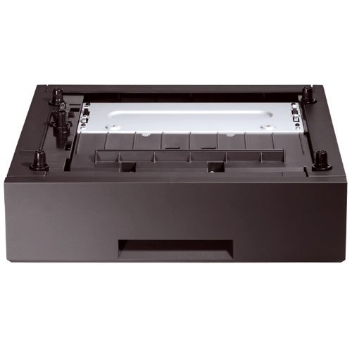 Dell 250-Sheet Drawer for 2150cdn/ 2150cn Color Laser Printer P238D by Dell