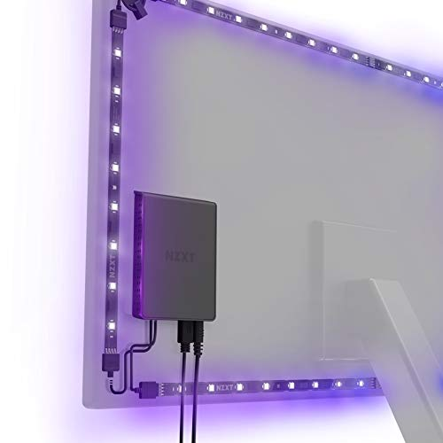 Nzxt Led Light Strip