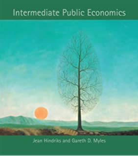Economics of the public sector amazon joseph e stiglitz customers who viewed this item also viewed fandeluxe Image collections