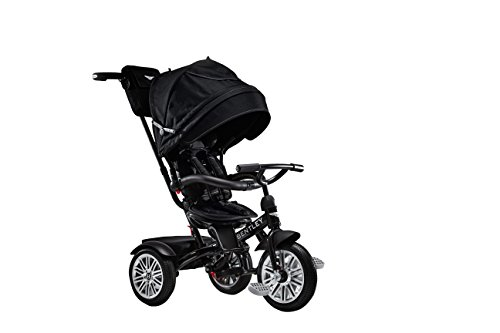 Bentley Of Strollers - 1