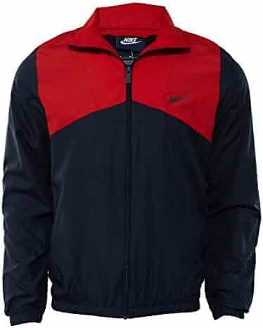 36ae8923bcfa6 Shopping $100 to $200 - Nike - Clothing - Men - Clothing, Shoes ...