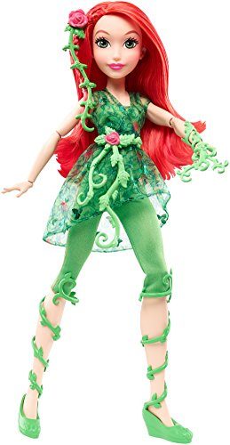 DC-Super-Hero-Girls-Poison-Ivy-12-Action-Doll