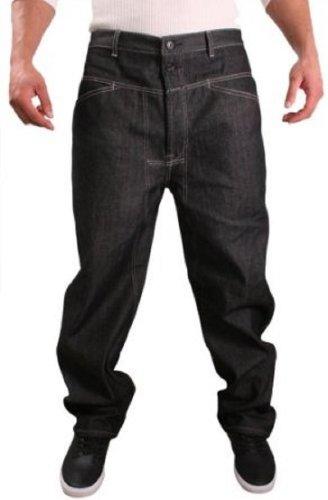 girbaud pants - 5