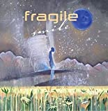 Smile by Fragile