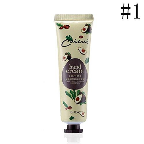 Cute Hand Cream - 9