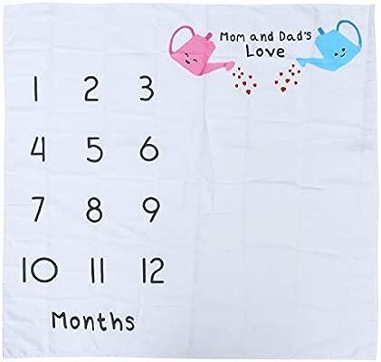 Regalos Para Bebes De Un Mes.Amosfun Fondo De Fotografia Para Mama Y Bebe Para Un Mes