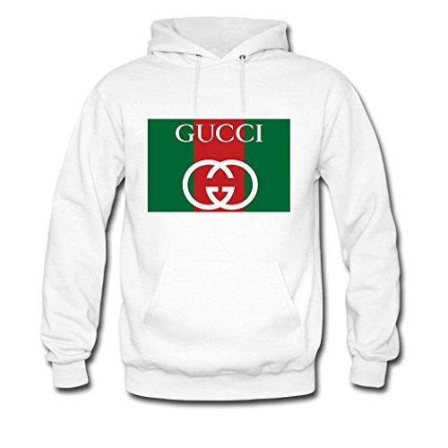 Gucci hoodies the best Amazon price in SaveMoney.es 88cbcef237b
