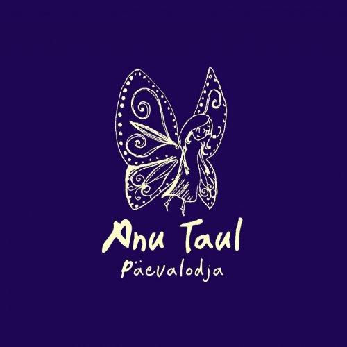 haldjalaul the elfs song by anu taul on amazon music