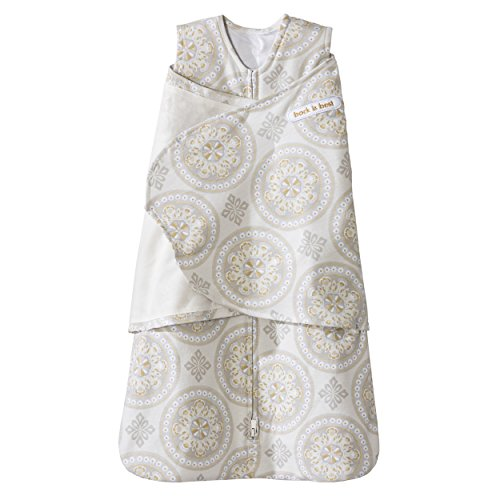 halo-sleepsack-100-cotton-swaddle-medallion-whisper-newborn