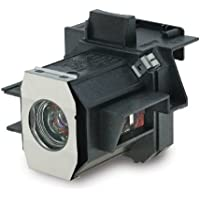 Epson ELP LP35 - projector lamp (V13H010L35) Category: Projector Lamps