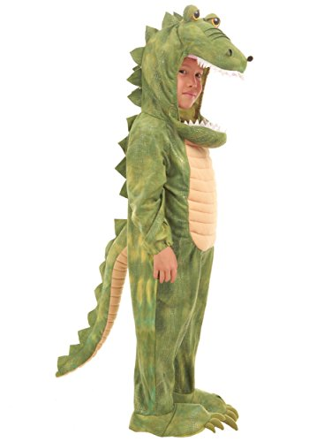 Little Boys' Kids Alligator Costume 18 months