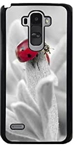 Funda para LG G4 Stylus - Mariquita by WonderfulDreamPicture