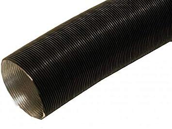 1320472A Webasto or Espar//Eberspacher heater 60mm ducting Y Branch