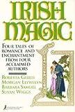 Irish Magic, Denise Little, 0821748823