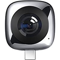 HUAWEI EnVizion 360 Camera for Mate 10 Pro and Other...