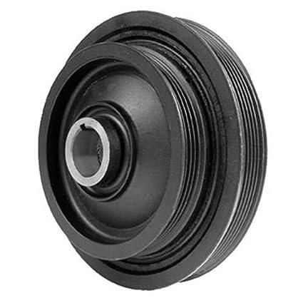 Amazon com: Dayco PB1575N Harmonic Balancer (PREMIUM OEM