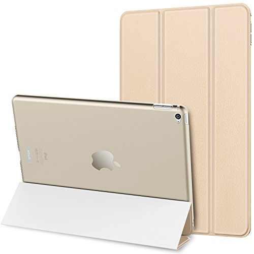iPad Air 2 Case, JETech Case Cover for Apple iPad Air 2 Seco