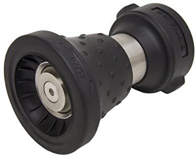 Bon-Aire HN-10 Original Ultimate Hose Nozzle ( Colors May Vary )