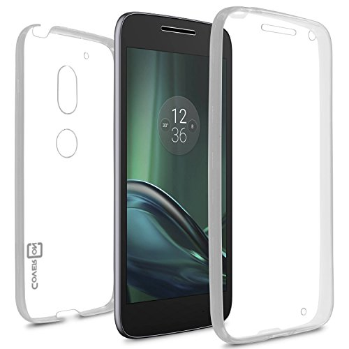 moto g boost mobile phone cases - 1