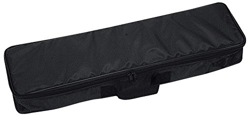 Rhythm Band Case for 13-Note Handbells