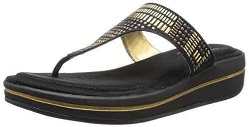 Skechers Upgradesstudly, Women's Mules Black (Bkgd)