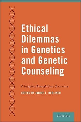 Ethical dilemma social work essay