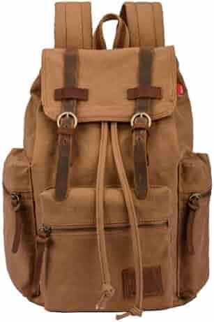 29a0cdaa742 Shopping Yellows - Backpacks - Luggage & Travel Gear - Clothing ...