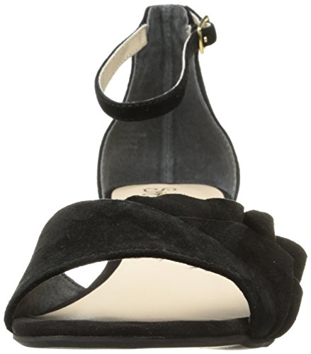 low shipping sale online discount huge surprise Seychelles Women's Coffee Wedge Sandal Black choice online cheap sale footlocker clearance official site hQj5ab3