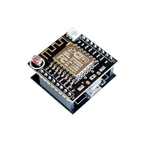wangdd22-esp8266-serial-wifi-witty-cloud-development-board-esp-12f-module-mini-nodemcu