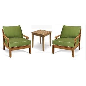 41BQki1kNFL._SS300_ Teak Sofa Sets & Teak Couches